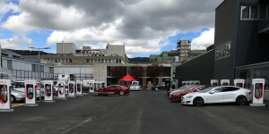 tesla-supercharger-dietikon-schweiz-switzerland-02