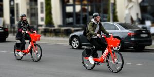 uber-jump-bikesharing-berlin-01