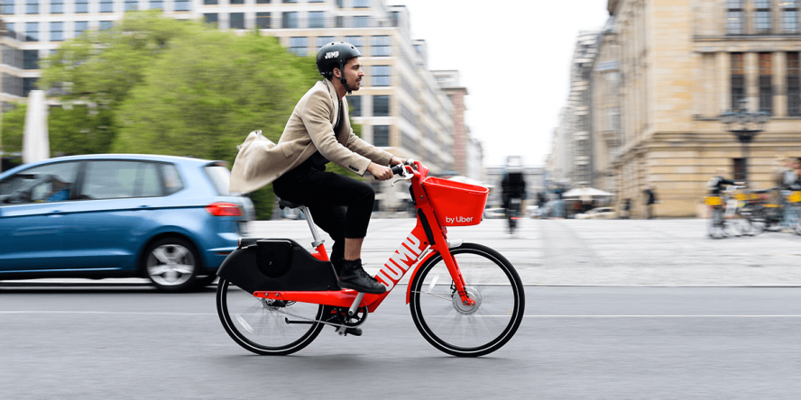 uber-jump-bikesharing-berlin-02