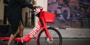 uber-jump-bikesharing-berlin-03