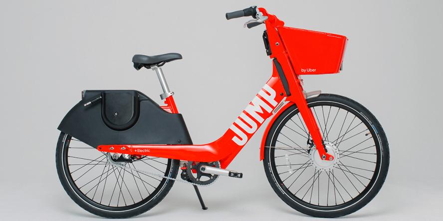 uber-jump-bikesharing-berlin-04