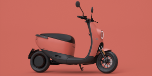 unu-scooter-e-roller-second-generation-2019-01