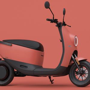 unu-scooter-e-roller-second-generation-2019-01