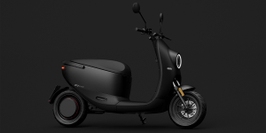 unu-scooter-e-roller-second-generation-2019-05