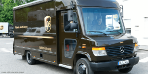 ups-bpw-electric-transporter-e-transporter-2019-02-min