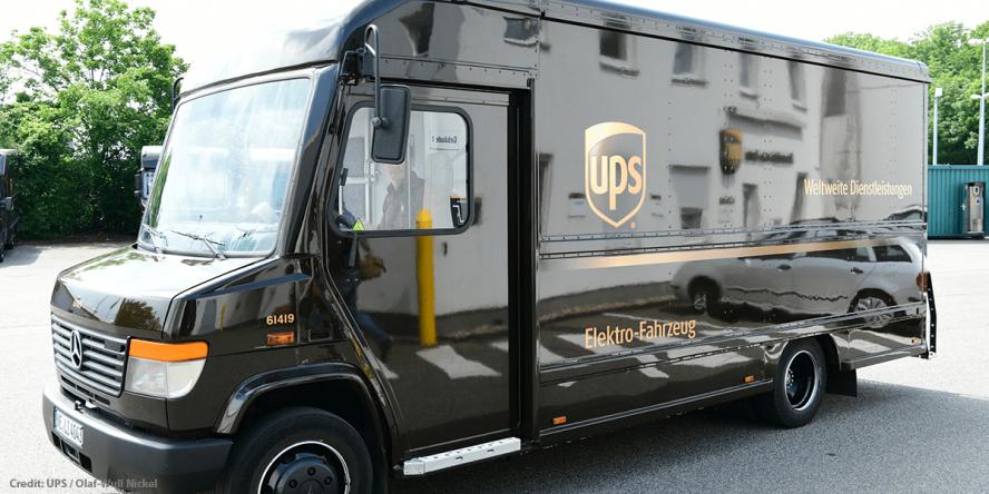ups-bpw-electric-transporter-e-transporter-2019-03-min