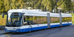 vbz-zuerich-zurich-hess-elektrobus-electric-bus