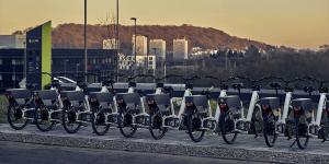 velocity-aachen-bikesharing-e-bikes-pedelecs-01