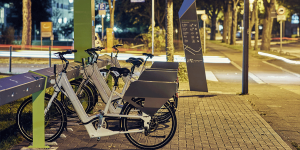 velocity-aachen-bikesharing-e-bikes-pedelecs-02