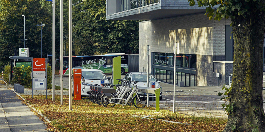 velocity-aachen-bikesharing-e-bikes-pedelecs-04