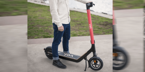 voi-technology-e-tretroller-electric-kick-scooter-01