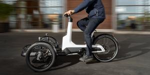 volkswagen-cargo-e-bike-lasten-pedelec-serienversion-2019