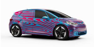 volkswagen-id3-concept-2019-tarnung