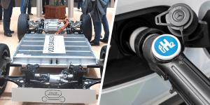 volkswagen-meb-wasserstoff-h2-collage