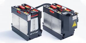 voltabox-batterie-system-battery-system-min