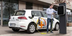 zeag-energie-volkswagen-e-golf