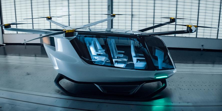 alakai-technologies-skai-vtol-2019-01-min