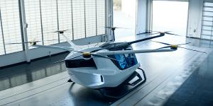 alakai-technologies-skai-vtol-2019-04-min