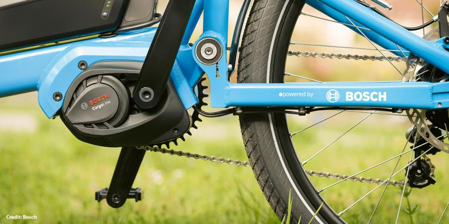 bosch-ebike-systems-pedelec-e-bike-neuheiten-2020-02-min