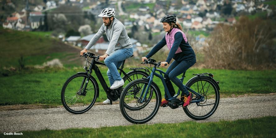 bosch-ebike-systems-pedelec-e-bike-neuheiten-2020-03-min