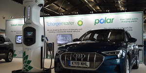 bp-chargemaster-hpc-charging-station-ladestation-polar-network-2019-01-min