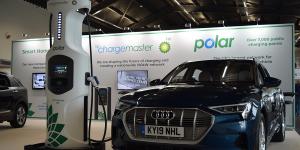 bp-chargemaster-hpc-charging-station-ladestation-polar-network-2019-01-min