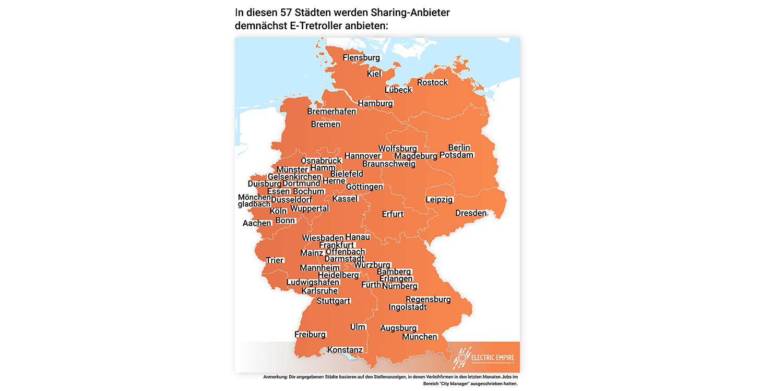 bundesverband-elektrokleinstfahrzeuge-e-tretroller-karte-deutschland
