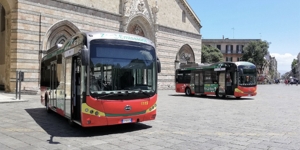 byd-italy-italien-messina-atm-elektrobus