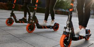 circ-e-tretroller-electric-kick-scooter-min