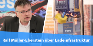 eberstein-ebee-video-thumbnail