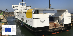 ellen-electric-ferry-elektro-faehre-2019-min