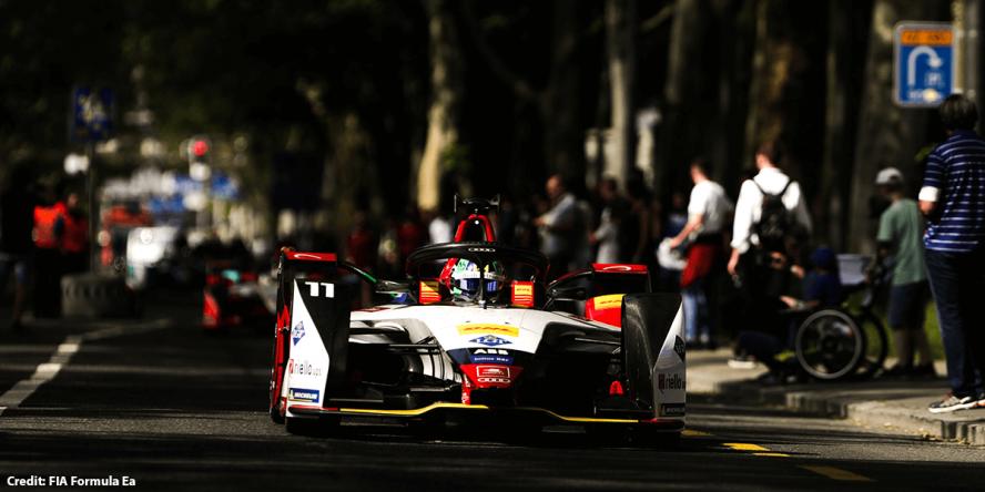fia-formula-e-formel-e-swiss-e-prix-bern-season-5-05