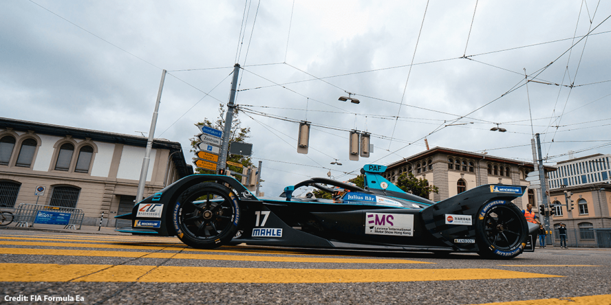 fia-formula-e-formel-e-swiss-e-prix-bern-season-5-06
