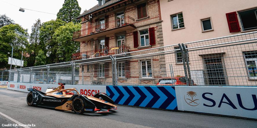 fia-formula-e-formel-e-swiss-e-prix-bern-season-5-07