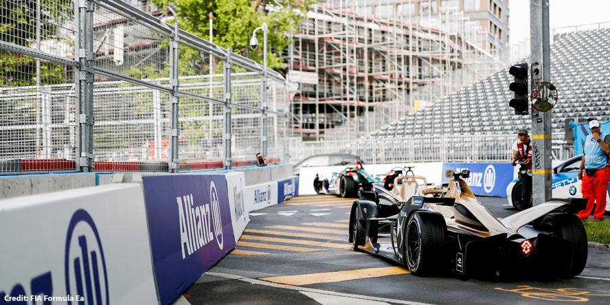 fia-formula-e-formel-e-swiss-e-prix-bern-season-5-08