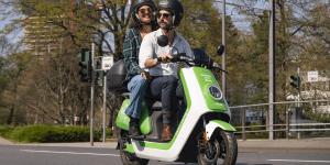 frankfurt-suewag-frank-e-e-roller-sharing-min