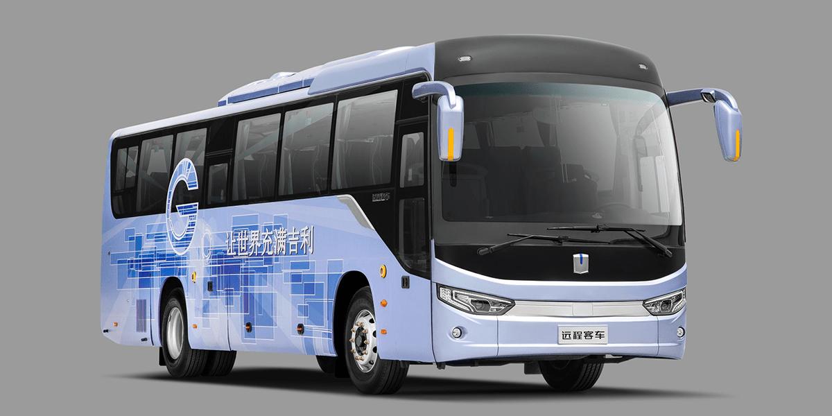 geely-yuan-cheng-c11-electric-bus-elektrobus-min