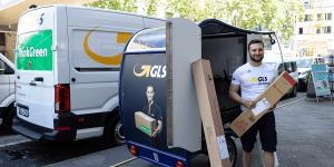 gls-duesseldorf-e-transporter-pedelec-min