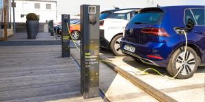 gp-joule-ladestation-charging-station-daniel-boennighausen-01-min