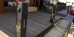 gp-joule-ladestation-charging-station-daniel-boennighausen-02-min
