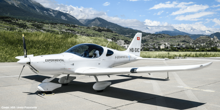 h55-bristell-energic-e-flugzeug-electric-aircraft-2019-02