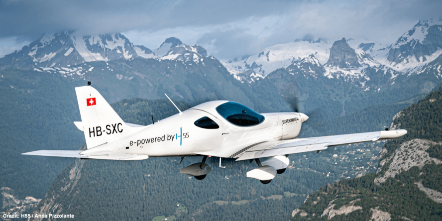 h55-bristell-energic-e-flugzeug-electric-aircraft-2019-05