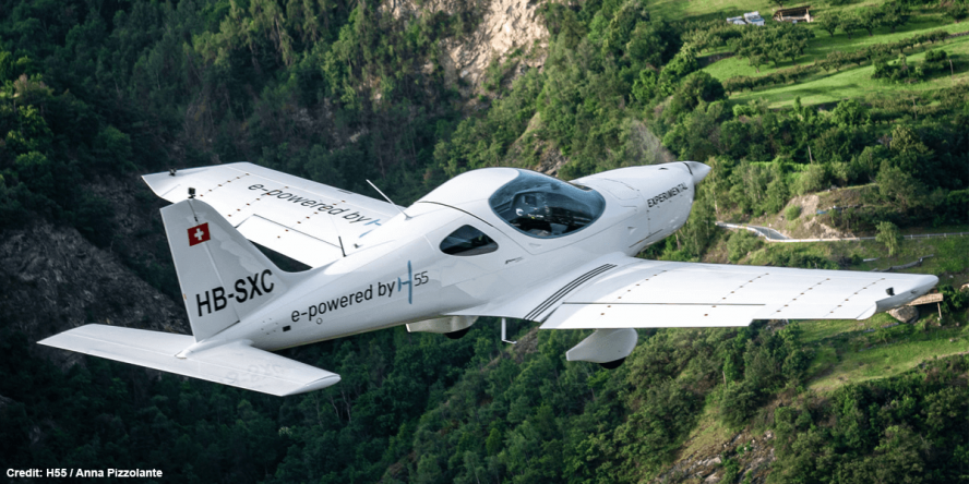 h55-bristell-energic-e-flugzeug-electric-aircraft-2019-06