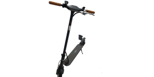i0-hawk-sparrow-legal-e-tretroller-electric-kick-scooter-2019