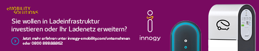 innogy Whitelabel Angebot
