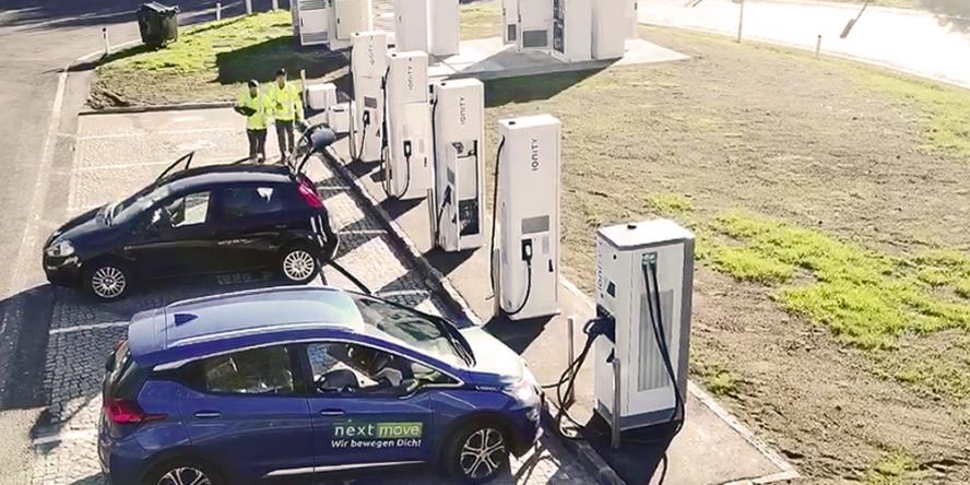 ionity-hpc-ladestationen-charging-stations-eisentratten-oesterreich-austria-01