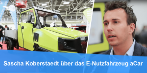 koberstaedt-acar-video-thumbnail