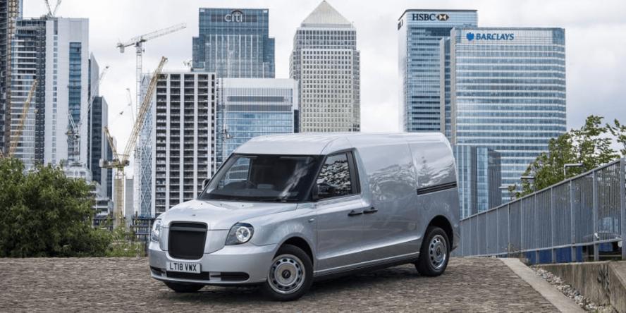 levc-lcv-electric-transporter-e-transporter-uk-london-02-min