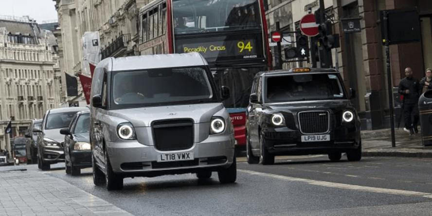 levc-lcv-electric-transporter-e-transporter-uk-london-03-min