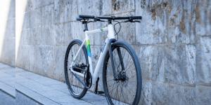 mahle-e-bike-pedelec-min